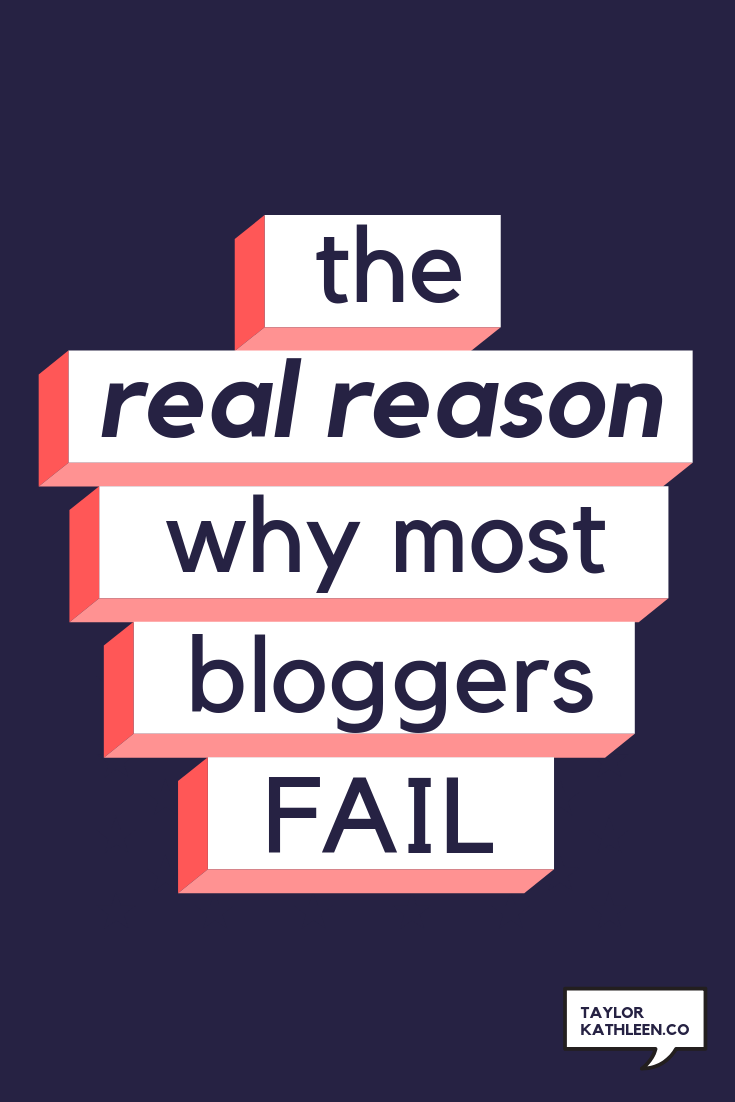 the real reason why most bloggers fail (2).png