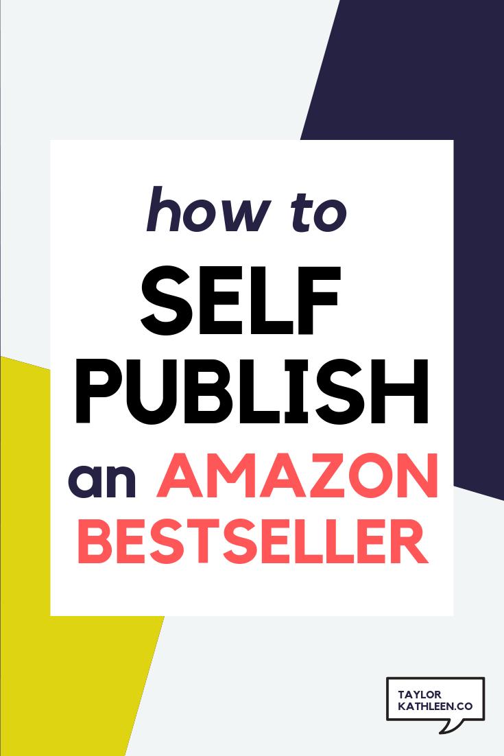 Kindle self publishing 2.png