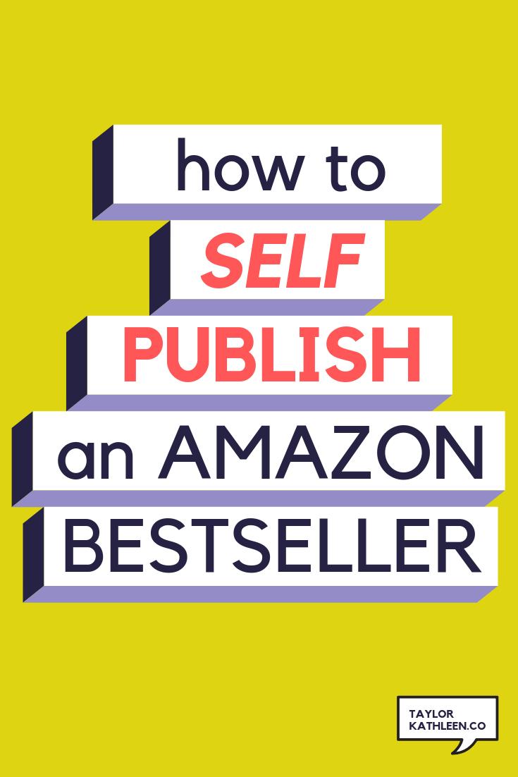 Kindle self publishing 1.png