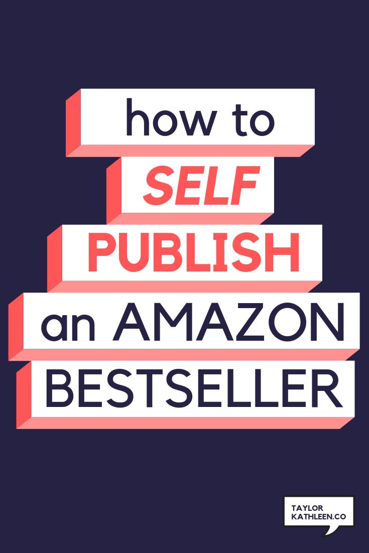 Kindle self publishing.png