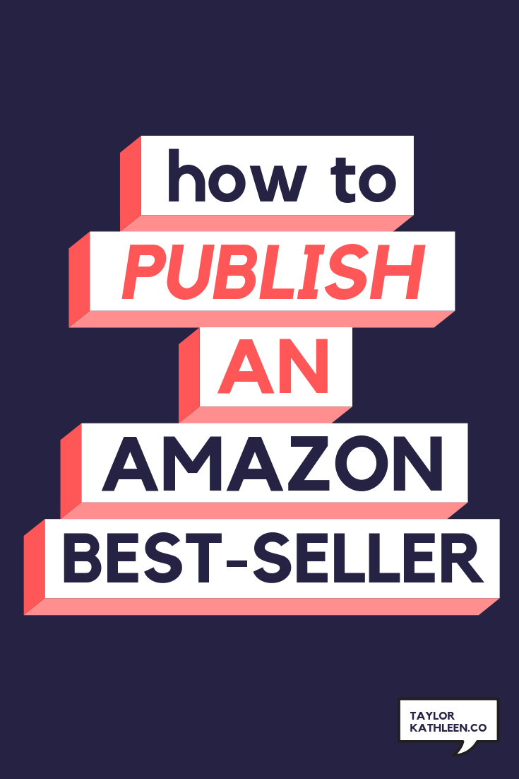 how to publish an Amazon best seller.png