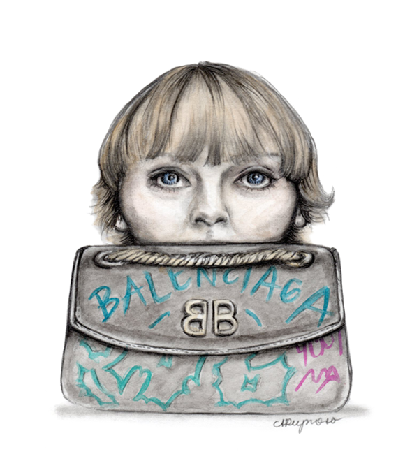 balenciaga_bag.png