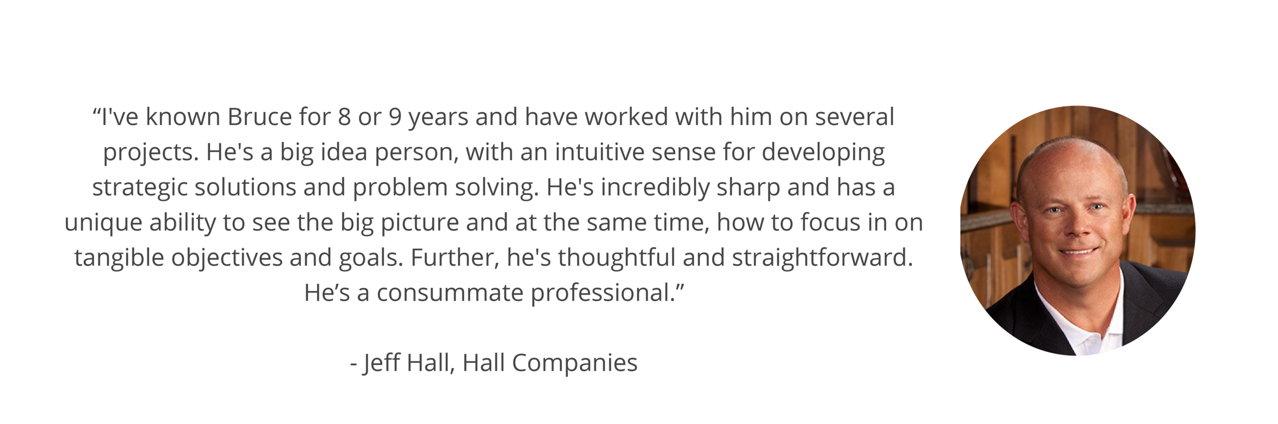 jim-hall-testimonial-2.png