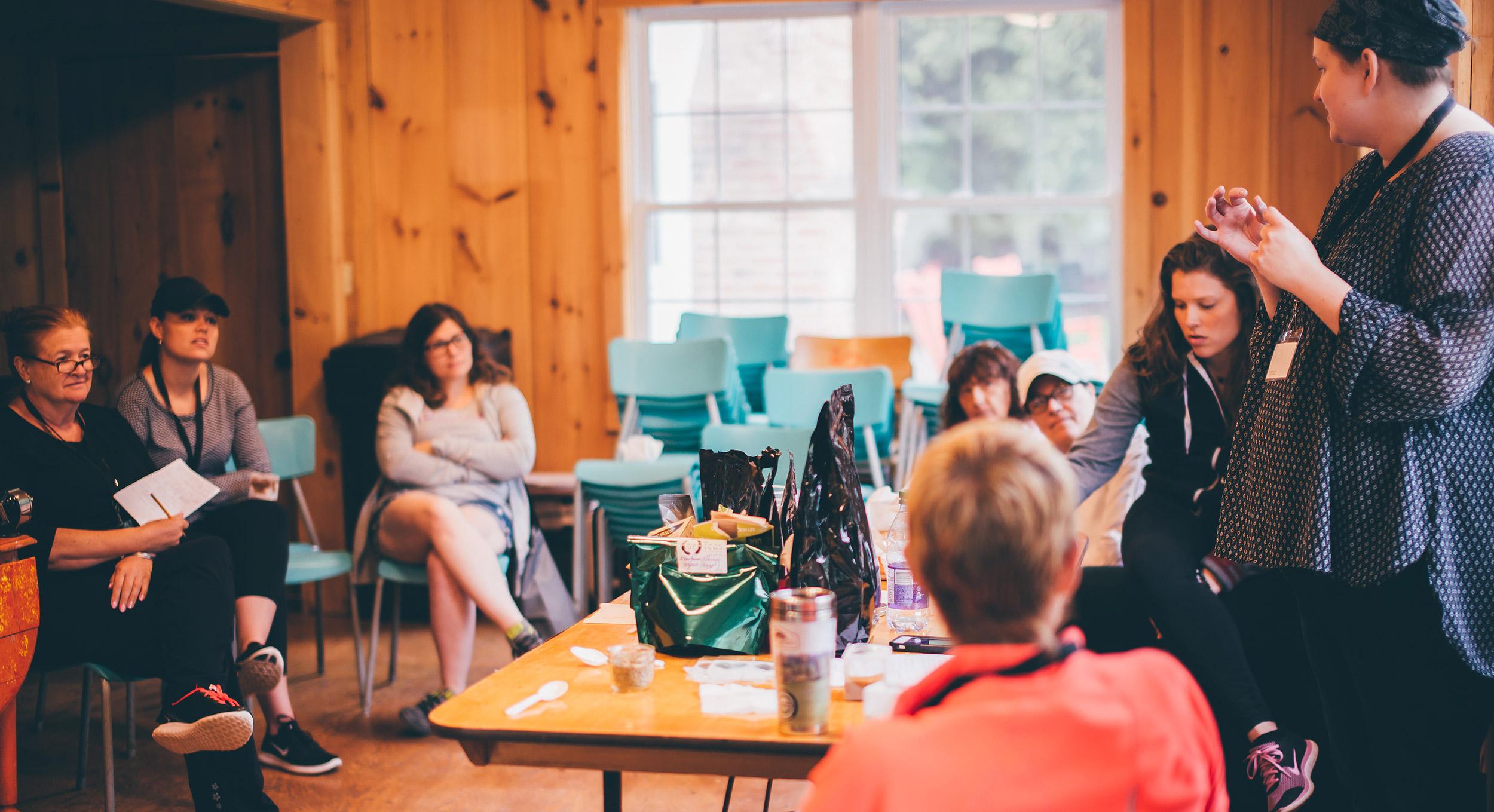 CampMaven-TeachingClasses.jpg