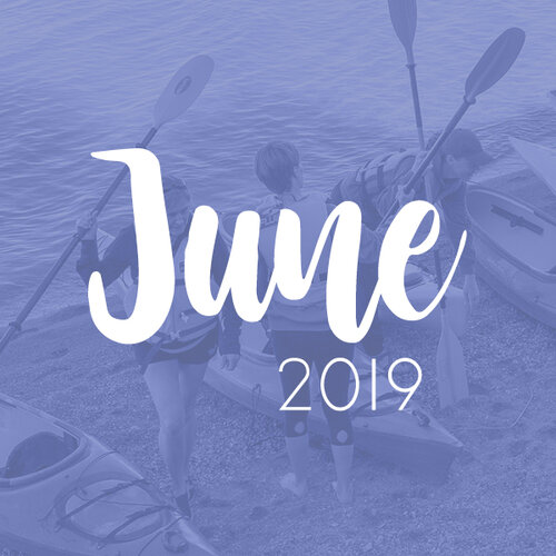 June-2019-Gallery-Button.jpg