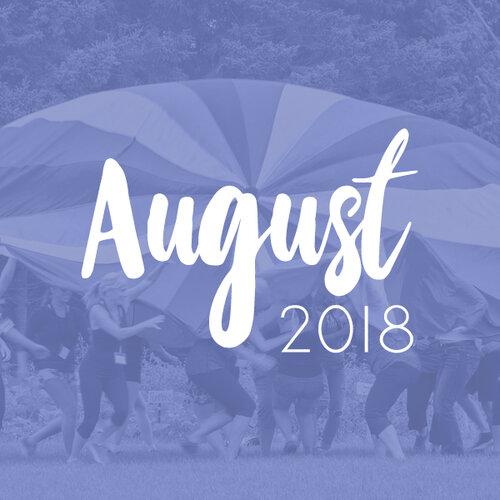 Auguest-2018-Gallery-Button.jpg