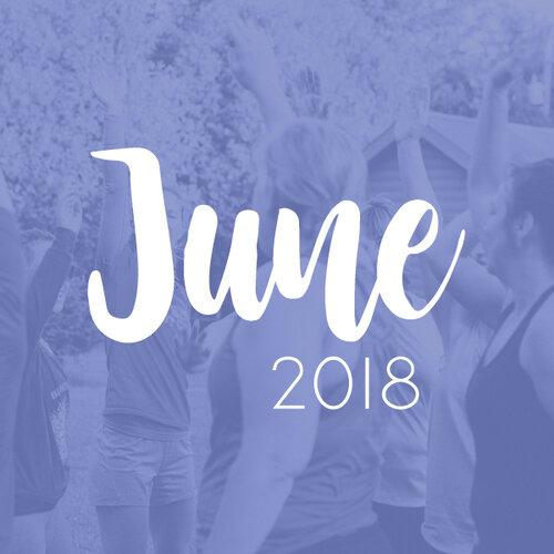 June-2018-Gallery-Button.jpg