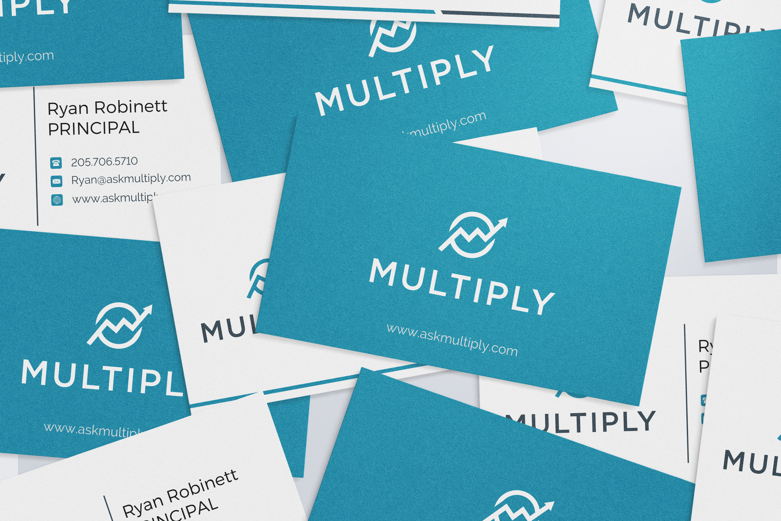Our Approach - Real world results tell us that sales teams must be aligned, prepared and managed to be effective and relevant.Multiply is founded on results, and our approach will help your company see increased revenue through a more productive sales team.