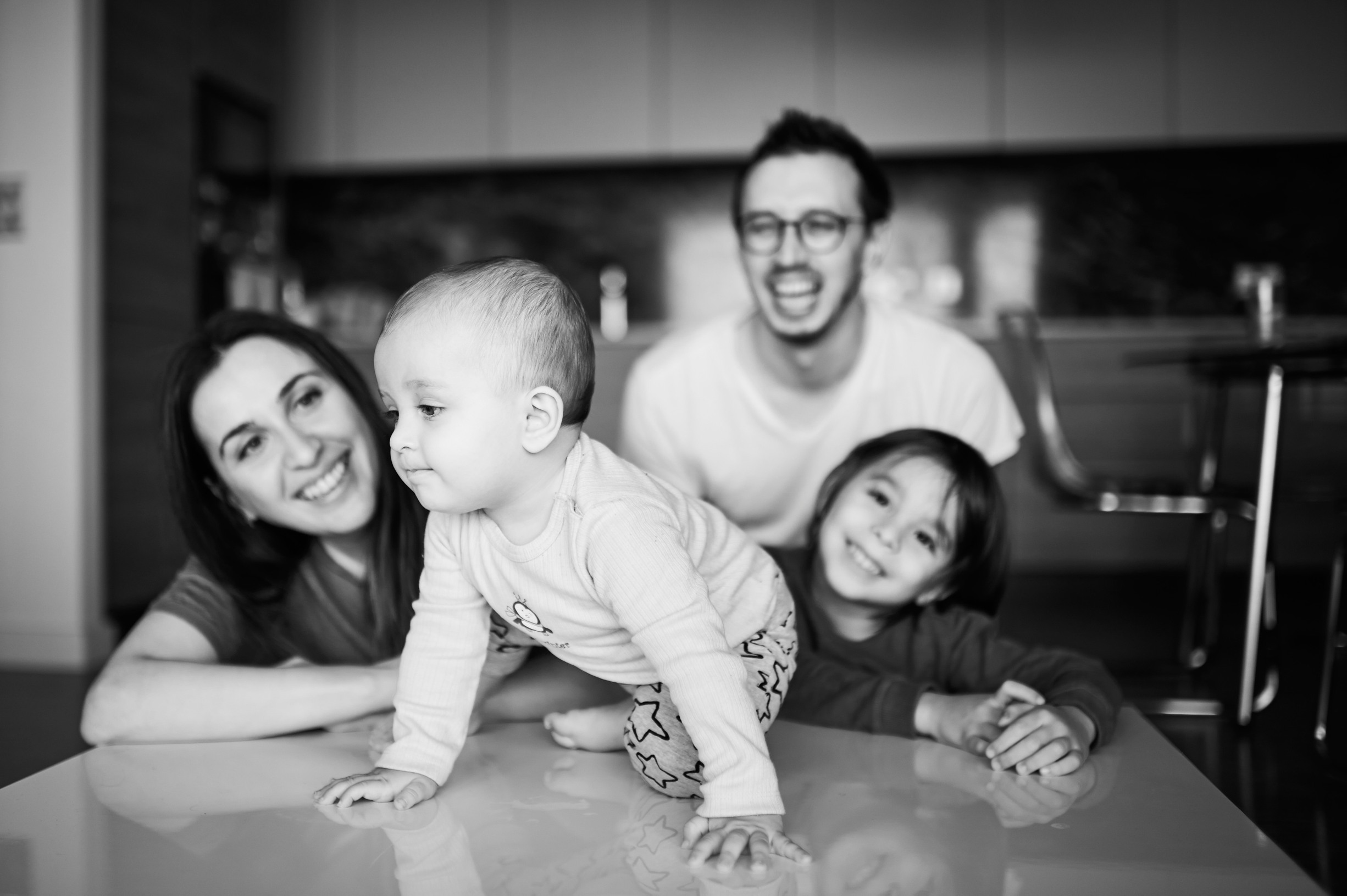 Monika is a very professional, passionate, friendly and natural photographer. Many thanks for your lovely photos. You captured the moments in our life and gave us an unforgettable gift with these amazing photos. - - Sinem & YenalFamily Photography | Greenwich Peninsula 2019