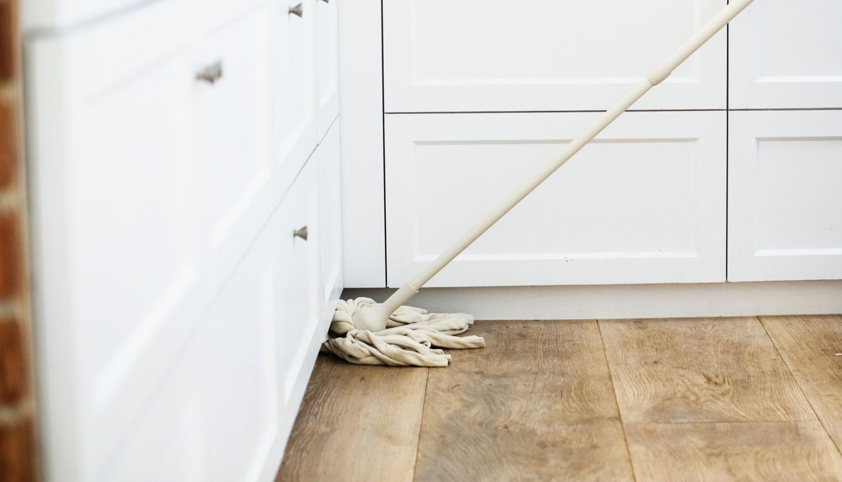 deep cleaning company in New Jersey