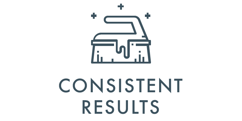 icon-consistent-results.png