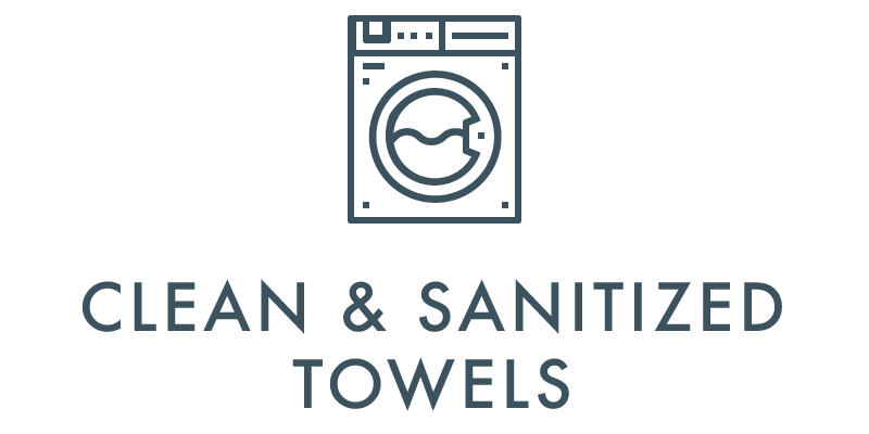 icon-sanitized-towels.png