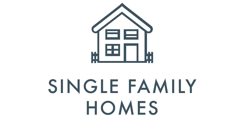 icon-single-family-homes.png
