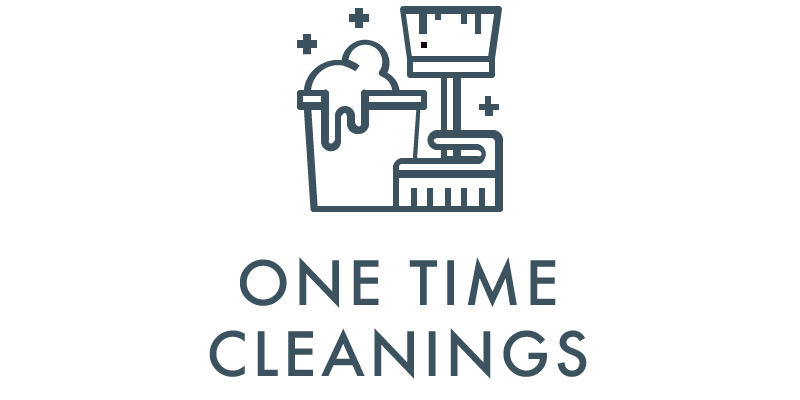 icon-one-time-cleanings.png