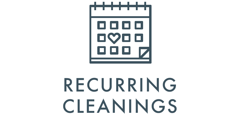 icon-recurring-cleanings.png
