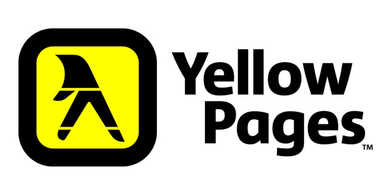 YELLOW-PAGES.jpg