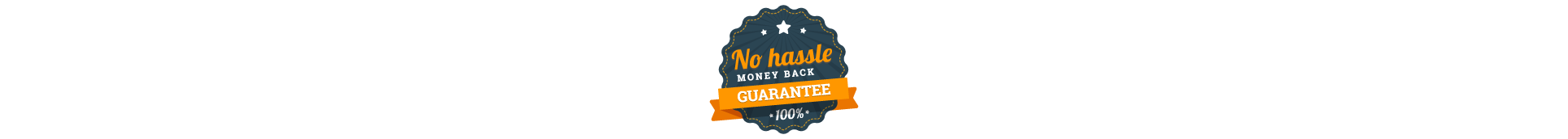 guarantee-homepage-horizontal.png
