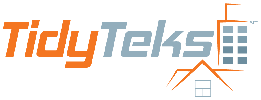 TIDY-TEKS-LOGO---footer-version.png