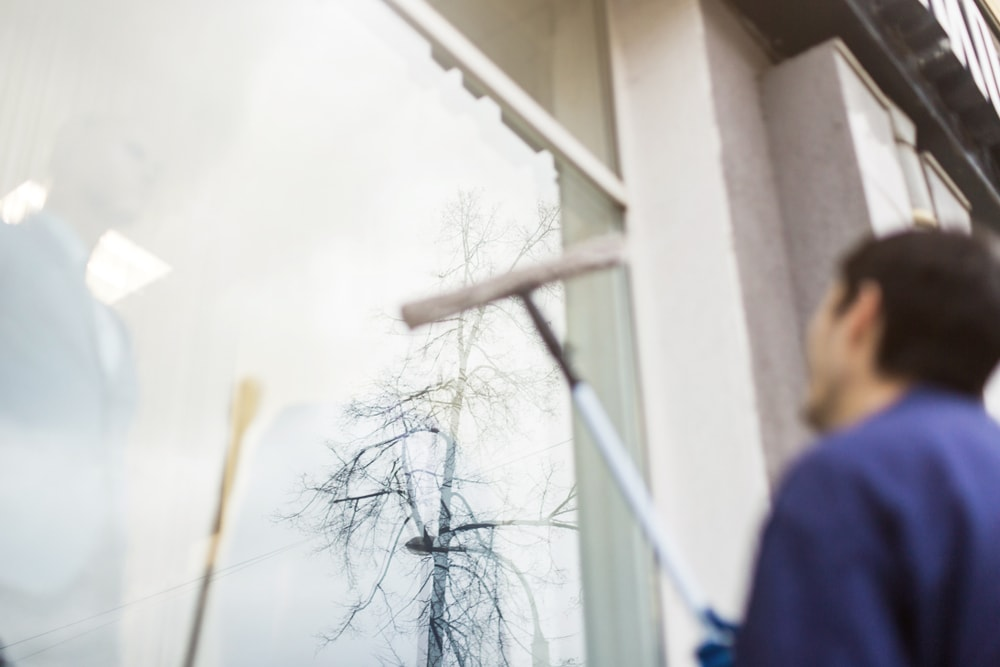 Tidy Teks Window Cleaning New Jersey.jpg
