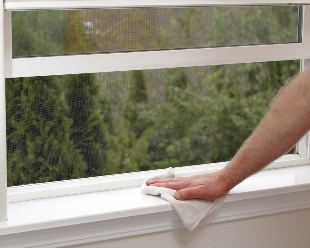 Tidy Teks Residential Window Cleaning New Jersey.jpg