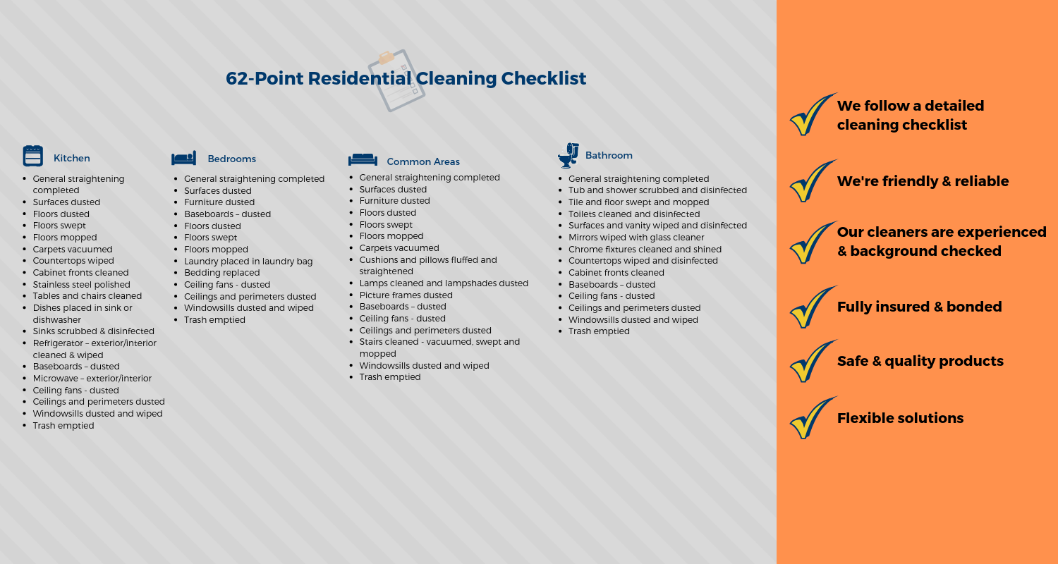 62-Point Home Cleaning Checklist-2019 (2).png