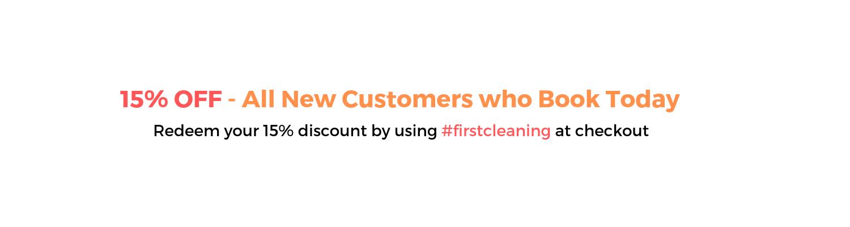 New.Customers.Tidy.Teks (4).png