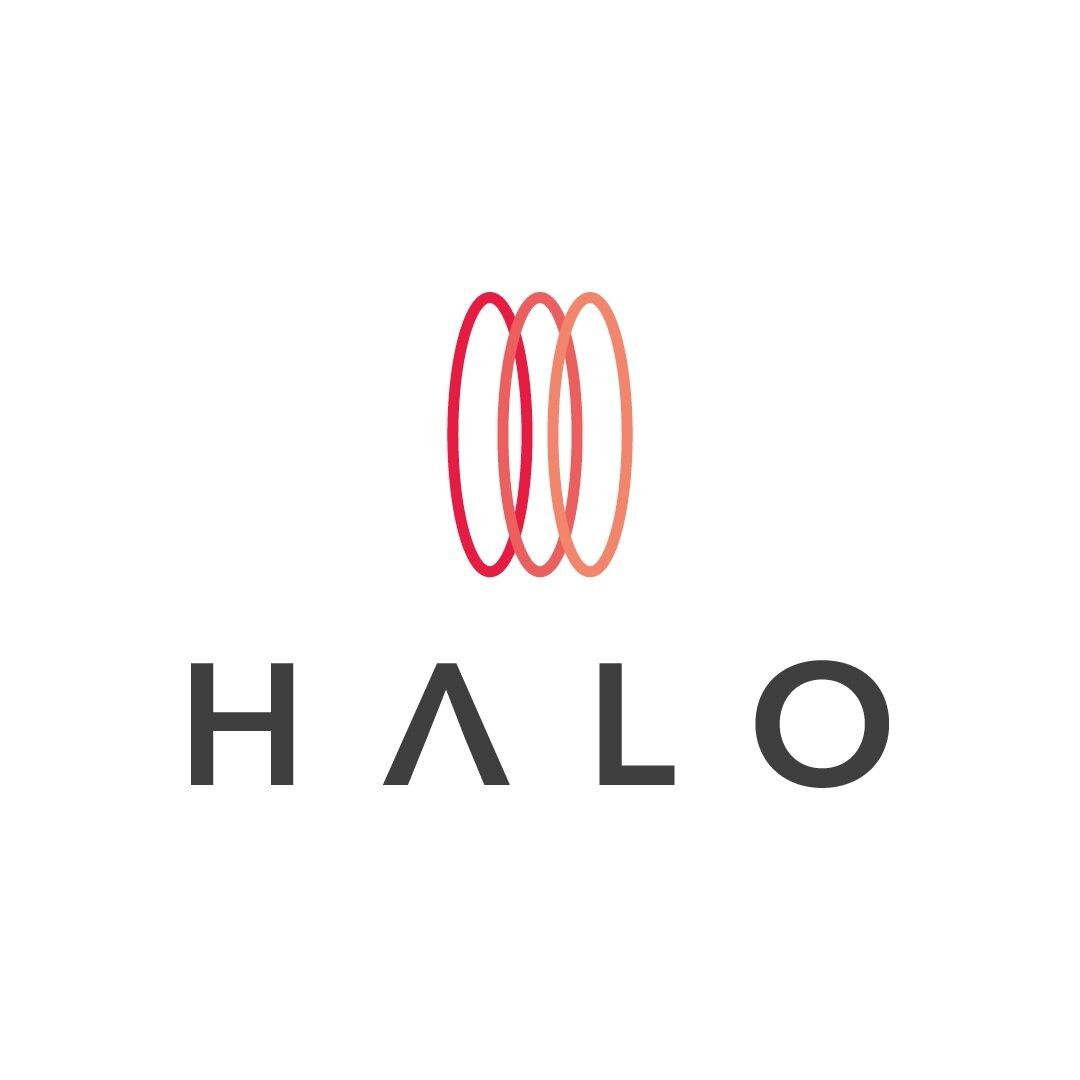 Halo Fitness Cloud Logo Jackie O Alibaba.com offers 1,347 halo logos products. halo fitness cloud logo jackie o
