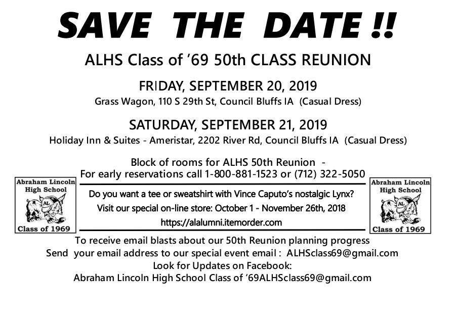 ALHS Class of 1969 Save The Date.jpg