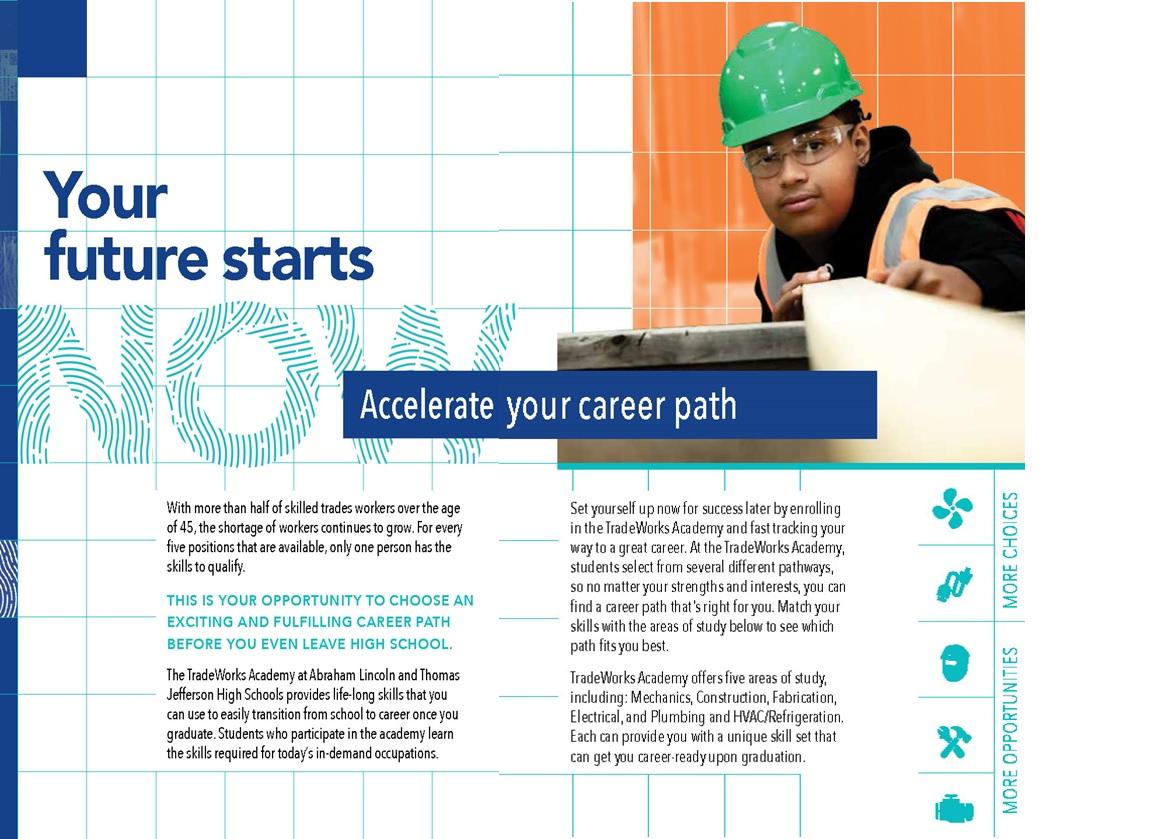 TradeWorks Academy Booklet_Page_03-04.jpg