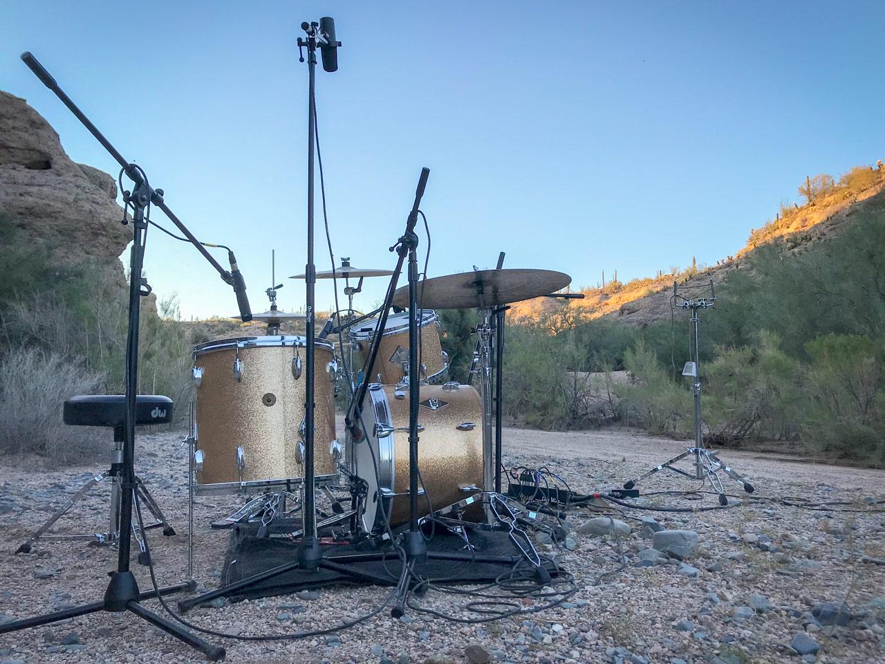 Desert Drums - Circles.jpg