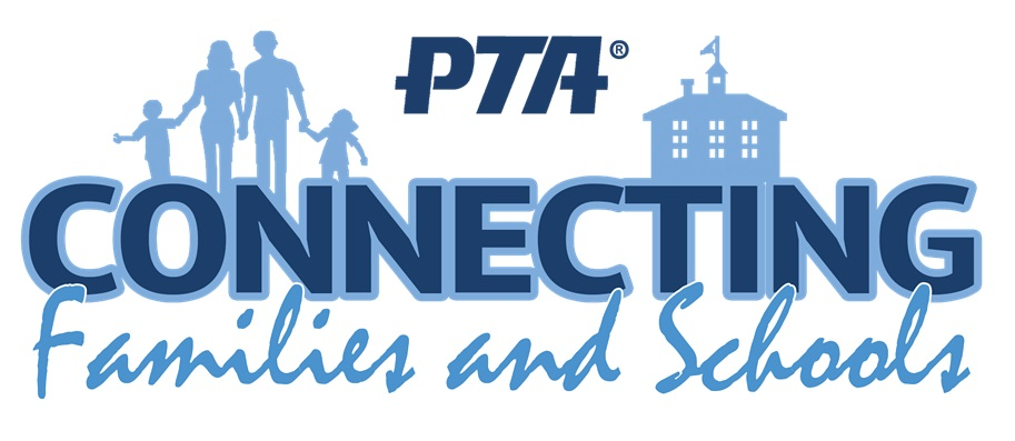 PTA Welcome logo.jpg