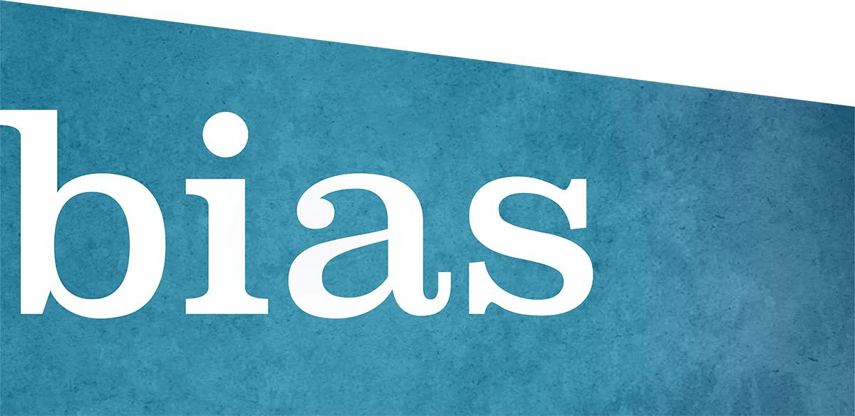 Film Screening - SRV Council of PTAs and SRF PLFAG are proud to collaborate in a presentation of the film Bias.