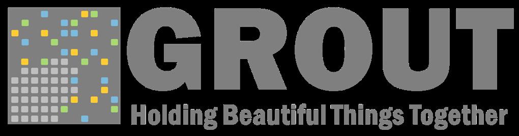 GROUT Horizontal Logo.png