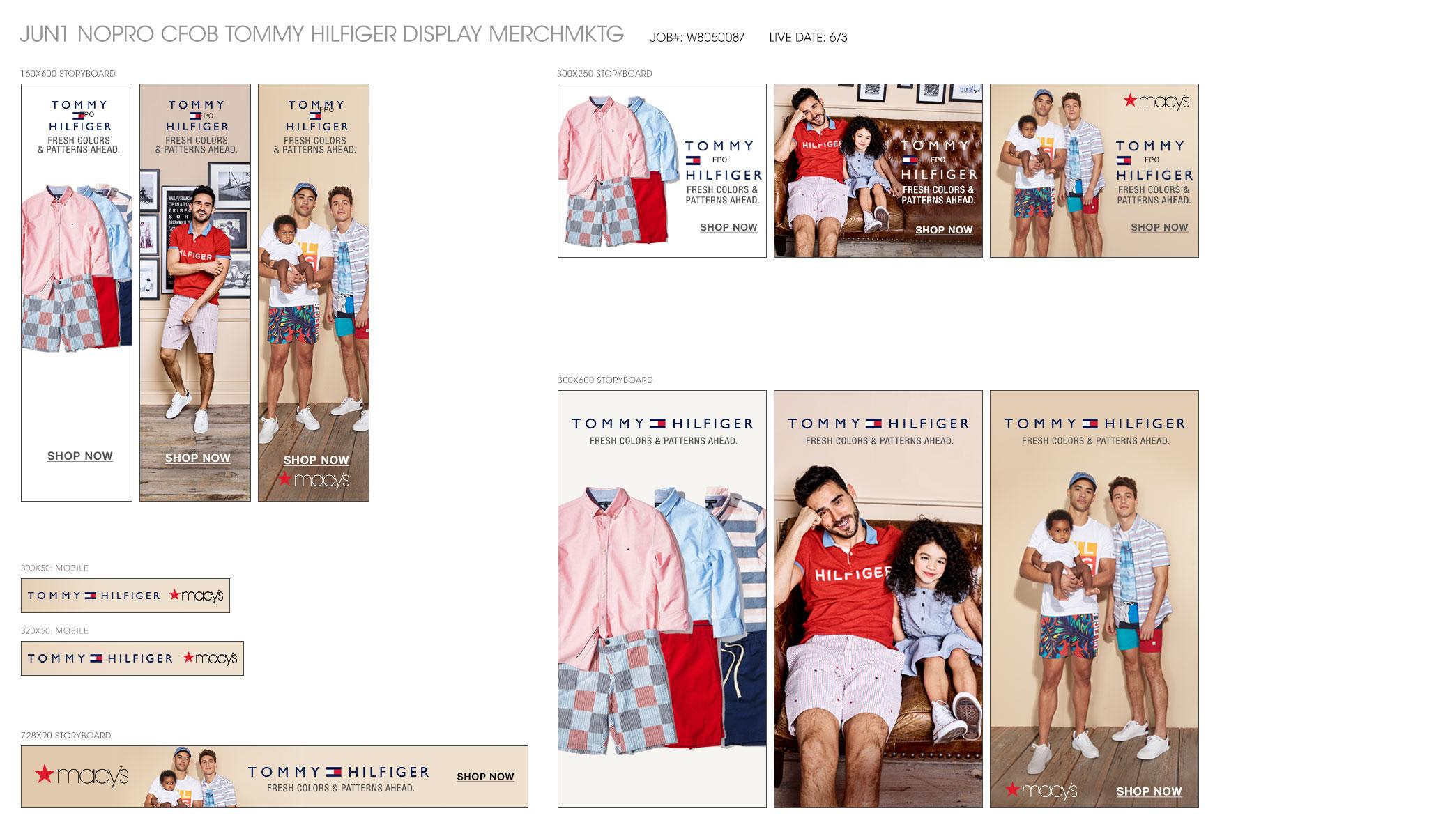 Tommy Hilfiger Display Ads.jpg