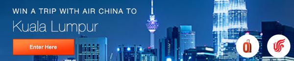COA Air China Banner.jpg