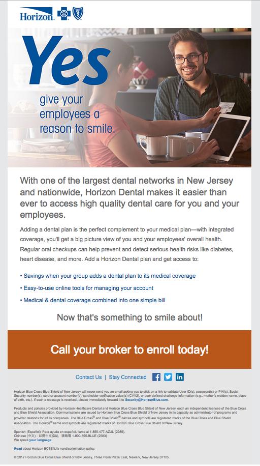 Horizon Email.png