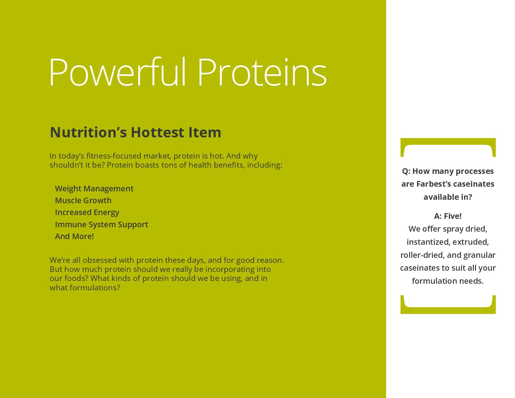 Farbest Proteins White Paper-page-003.jpg