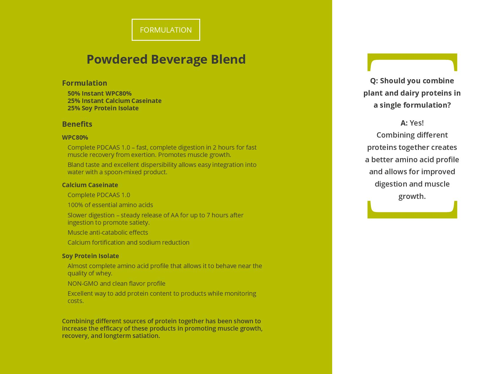 Farbest Proteins White Paper-page-005.jpg