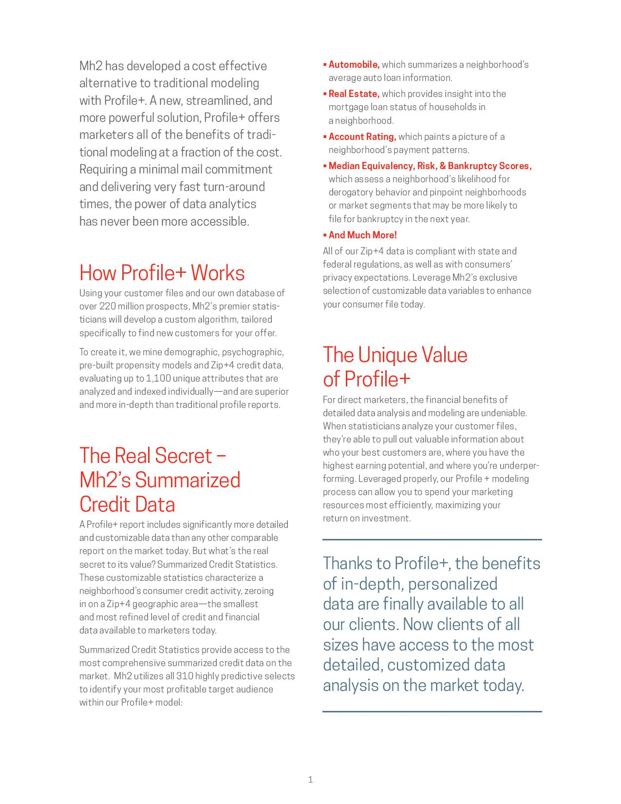 ALC_Mh2-Whitepaper-page-002.jpg