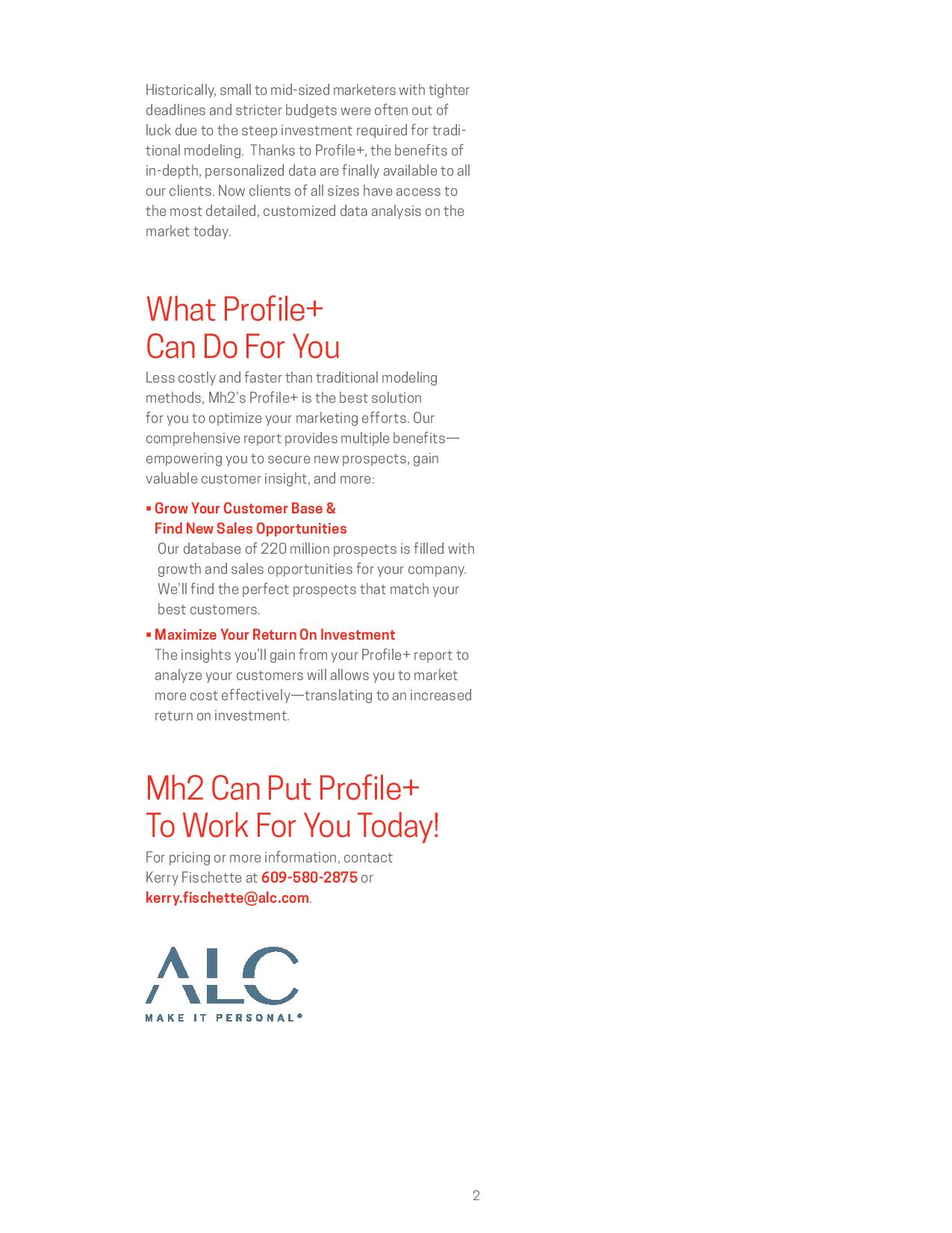ALC_Mh2-Whitepaper-page-003.jpg