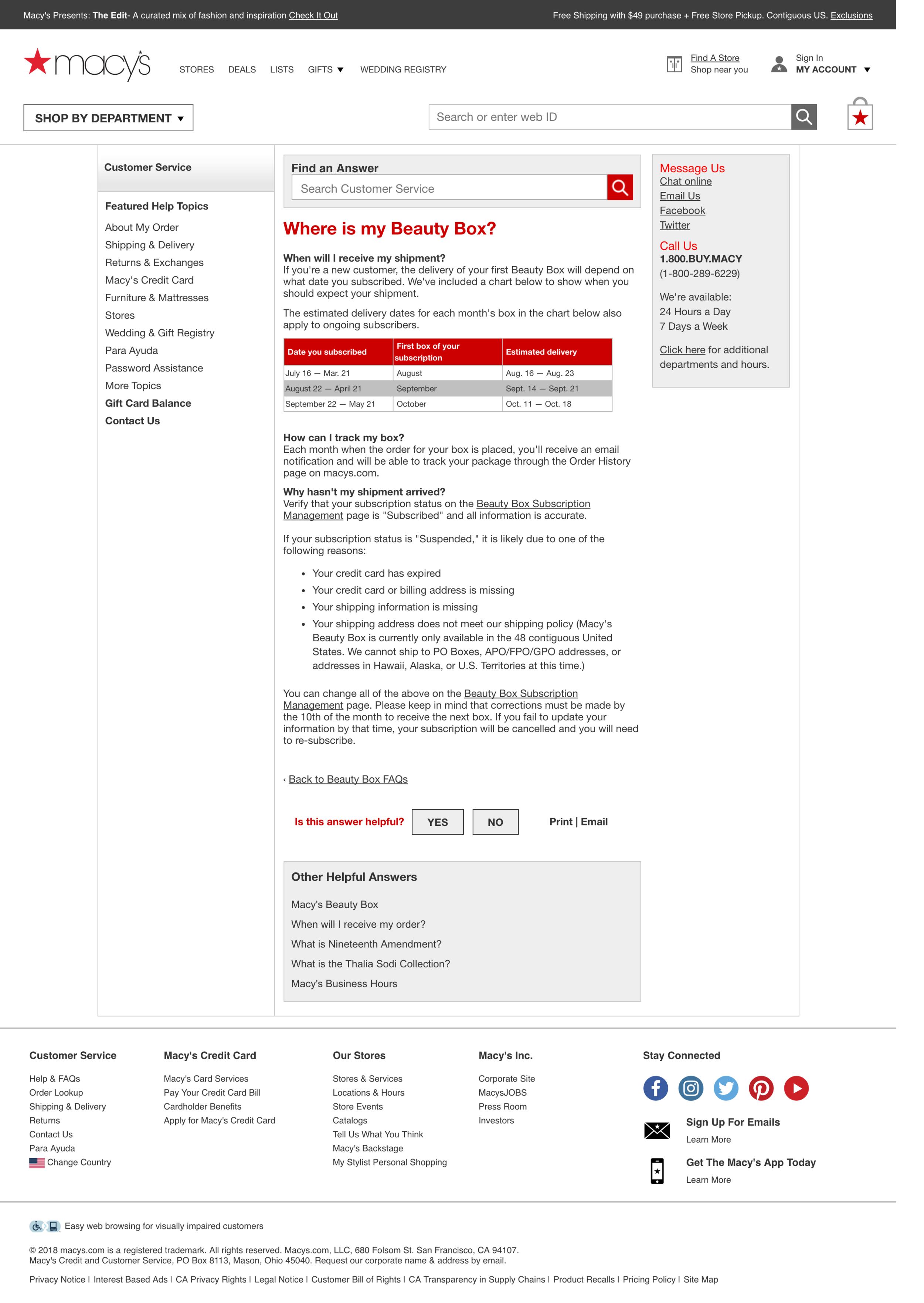 BB FAQ Shipping.png