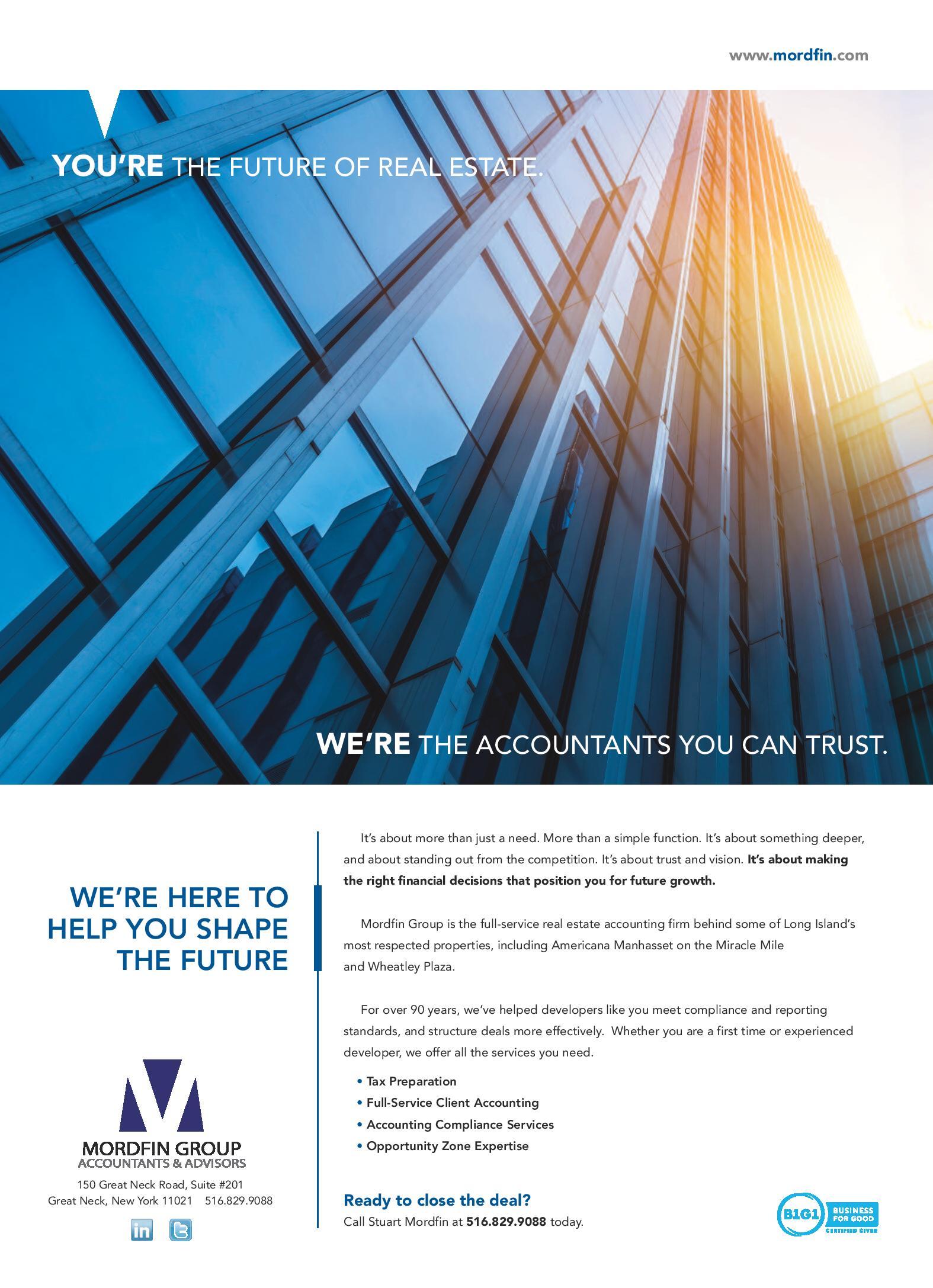 Mordfin Real Estate Ad.jpg
