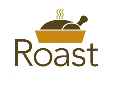 RoastLogo_r2 copy.jpg