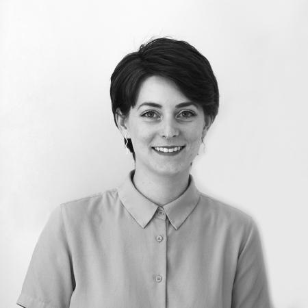 Gabrielle Roth