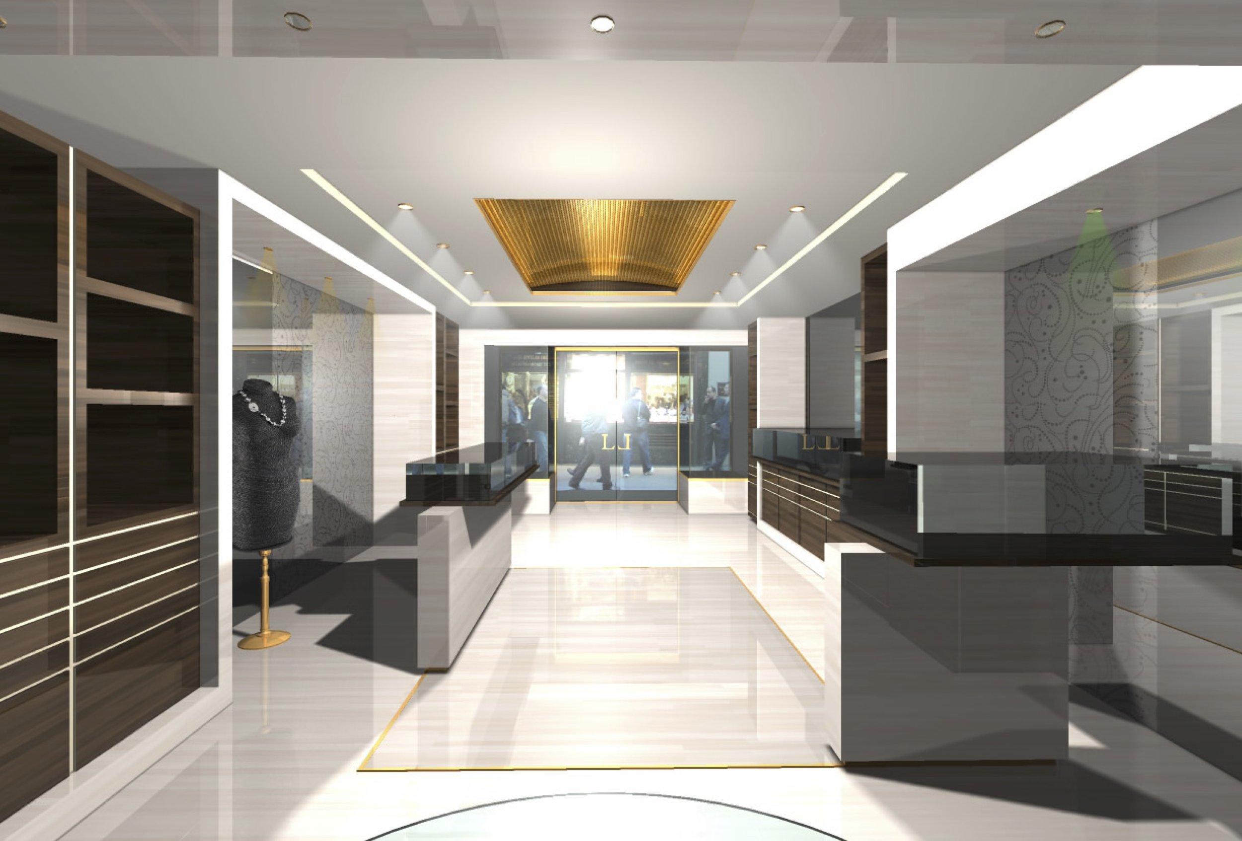 Lagos flagship interior rendering 2 - RETAIL.jpg