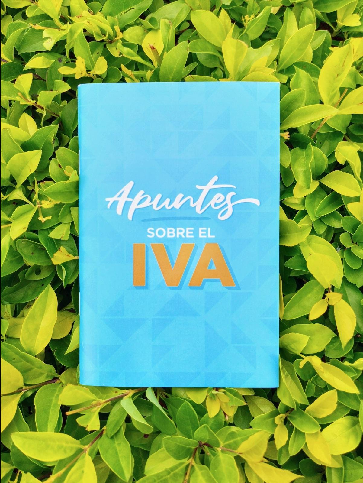 Resumen del IVA en servicios profesionales Costa Rica.jpg