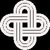 Kintsugi III - white.png