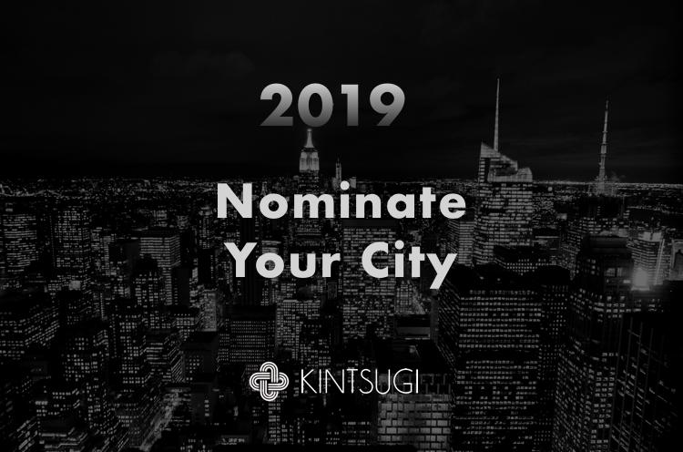 upcoming-nominations.png
