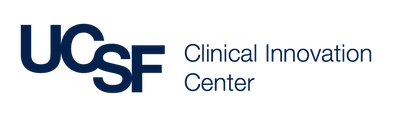 400px-UCSF HealthHub.png