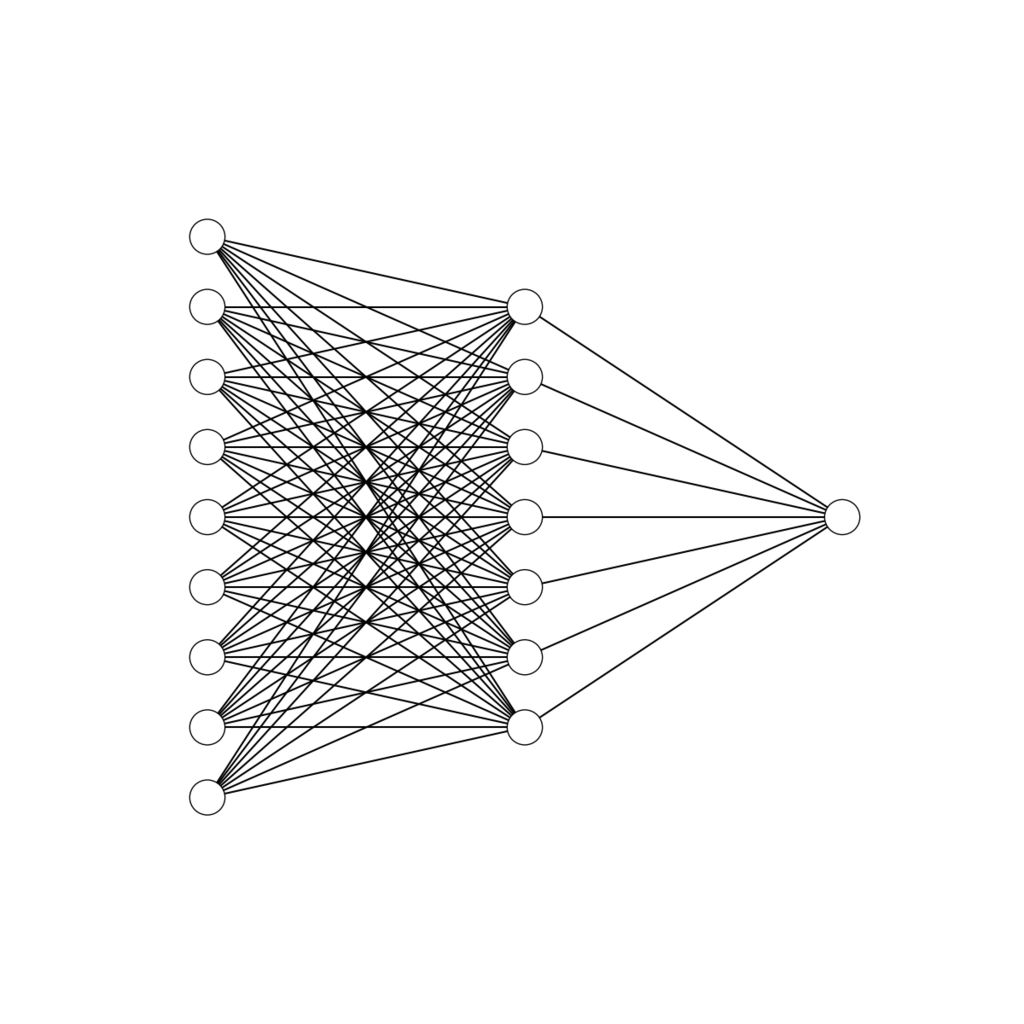 neural network-2.jpg